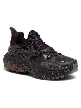 Nike Nike Topánky React Presto/Undercover CU3459 200 Fialová