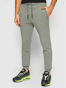 Only & Sons Only & Sons Pantaloni da tuta Ceres 22018686 Verde Regular Fit