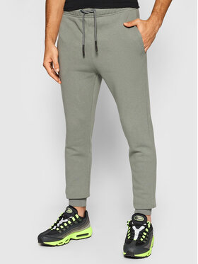 Only & Sons Only & Sons Pantaloni trening Ceres 22018686 Verde Regular Fit
