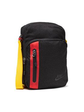 Nike Nike Мъжка чантичка BA5268 011 Черен