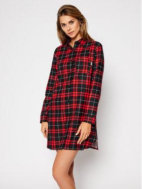 DKNY DKNY Naktiniai marškiniai YI2322412 Spalvota Regular Fit