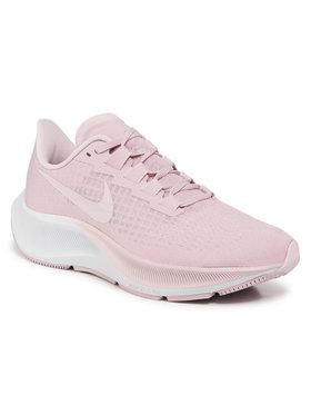 NIKE NIKE Cipő Air Zoom Pegasus 37 BQ9647 601 Rózsaszín