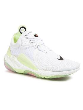 Nike Nike Scarpe Joyride Cc3 Setter AT6395 100 Bianco