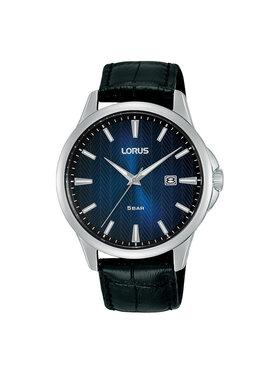 Lorus Lorus Orologio RH927MX9 Nero