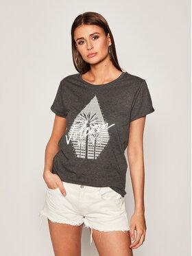 Volcom Volcom T-Shirt Radical Daze B3512050 Regular Fit