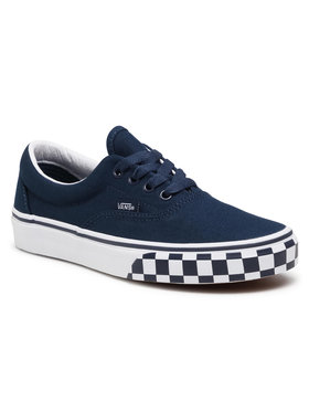 Vans Vans Sneakers aus Stoff Era VN0A4UHX31Z1 Dunkelblau