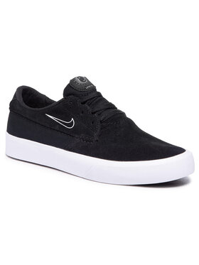 Nike Nike Batai Sb Shane BV0657 Juoda