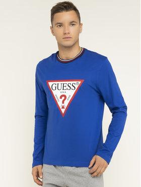 Guess Guess Pyžamo U94X00 JR018 Barevná