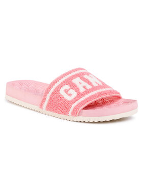 Gant Gant Šlepetės Plagepool 20569437 Rožinė
