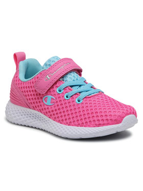 Champion Champion Sneakers S31884-S20-PS080 Rosa