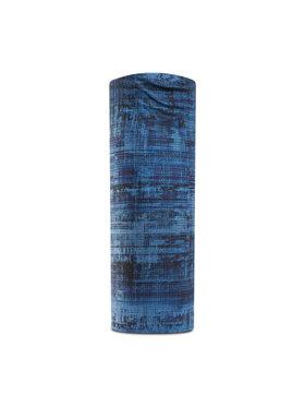 Buff Buff Écharpe tube Filter Tube 127385.788.20.00 Bleu marine