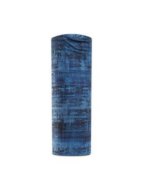 Buff Buff Scaldacollo Filter Tube 127385.788.20.00 Blu scuro