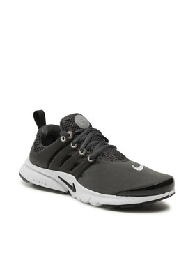 Nike Nike Pantofi Presto (Gs) 833875 015 Gri