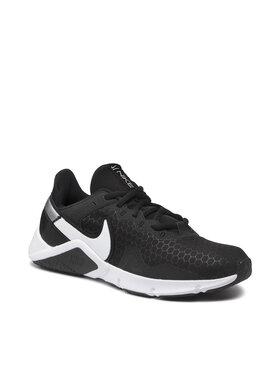 Nike Nike Scarpe Legend Essential 2 CQ9356 001 Nero