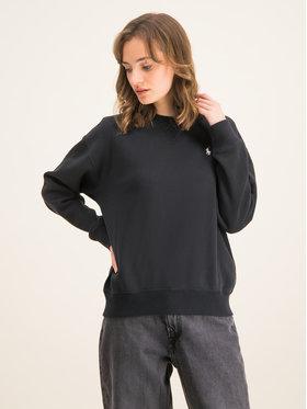 Polo Ralph Lauren Polo Ralph Lauren Sweatshirt Seasonal 211794395 Noir Regular Fit