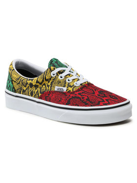 Vans Vans Sneakers aus Stoff Era VN0A4U39WZ31 Gelb