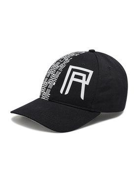 Rage Age Rage Age Καπέλο Jockey Xibes 1 Μαύρο