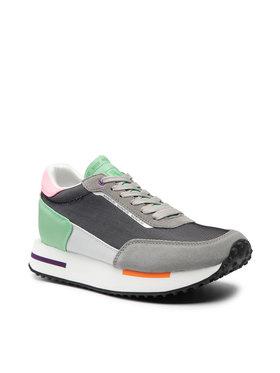 Napapijri Napapijri Sneakers Hazel NP0A4FKV Grigio