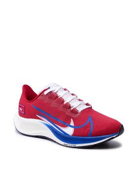 Nike Nike Scarpe Air Zoom Pegasus 37 Prm CQ9908 600 Rosso