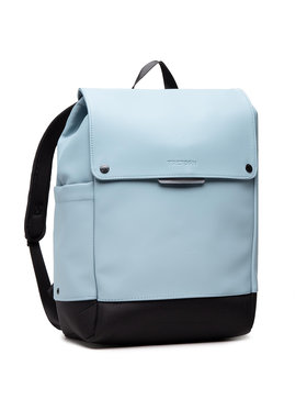 Tretorn Tretorn Batoh Wings Daypack 474002 Modrá