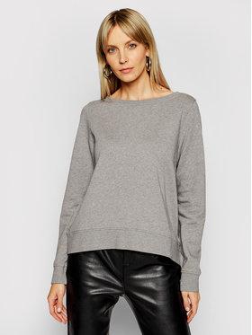 Marc O'Polo Marc O'Polo Sweatshirt 102 4001 54059 Grau Regular Fit
