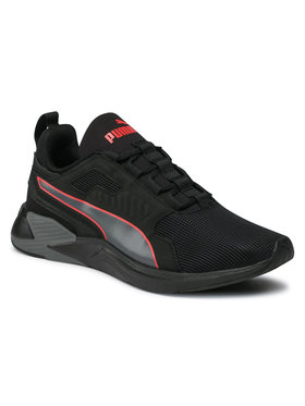 Puma Puma Sneakers Disperse Xt 193728 12 Nero