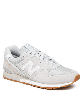 New Balance New Balance Laisvalaikio batai CM996CPS Pilka