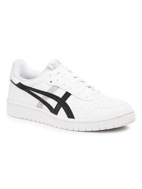 Asics Asics Sneakersy Japan S 1201A173 Biały