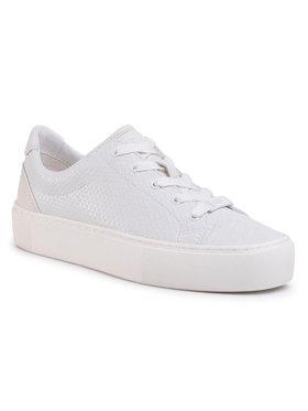 Ugg Ugg Laisvalaikio batai W Zilo 1109457 Balta