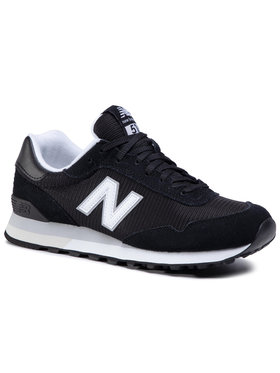New Balance New Balance Αθλητικά ML515RSC Μαύρο