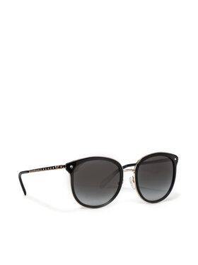 Michael Kors Michael Kors Сонцезахисні окуляри Adrianna Bright 0MK1099B 30058G Золотий