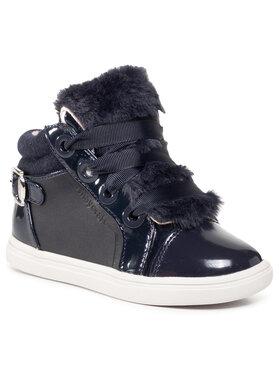 Mayoral Mayoral Auliniai batai 44143 Tamsiai mėlyna