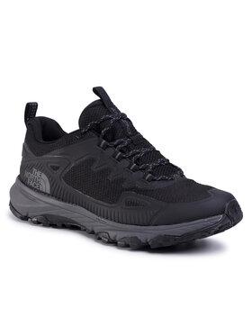 The North Face The North Face Chaussures de trekking Ultra Fastpack IV Futurelight NF0A46BWKZ2 Noir