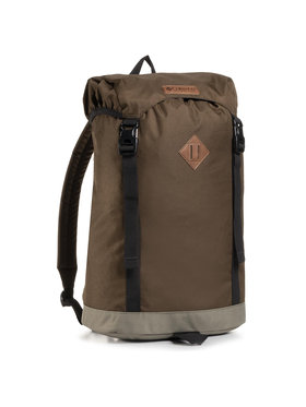 Columbia Columbia Раница Classic Outdoor 25L Daypack 1719891 Зелен
