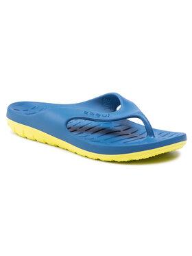 Coqui Coqui Žabky 7901-100-5113 Modrá