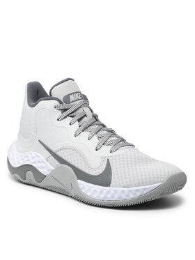 Nike Nike Chaussures Renew Elevate CK2669 002 Gris