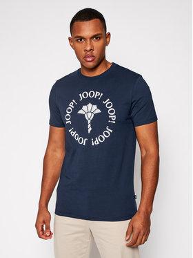 Joop! Joop! T-shirt 17 Jj-01Abramo 30025960 Tamnoplava Regular Fit