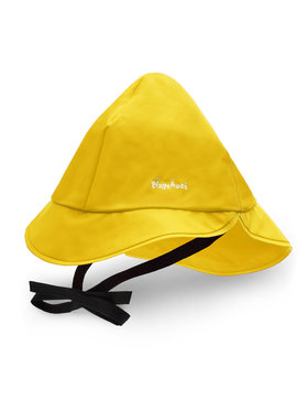 Playshoes Playshoes Cappello 408951 M Giallo
