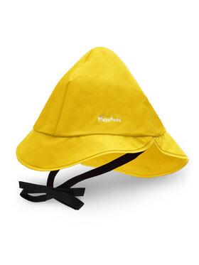 Playshoes Playshoes Καπέλο 408951 M Κίτρινο