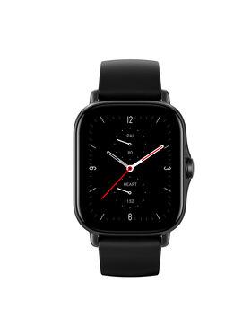 Amazfit Amazfit Smartwatch GTS 2e Czarny