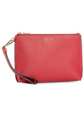 DKNY DKNY Τσάντα R03R1K50 Κόκκινο