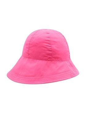 Reima Reima Pălărie Viiri 528699 Roz