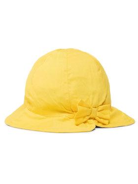 Mayoral Mayoral Bucket 10744 Żółty