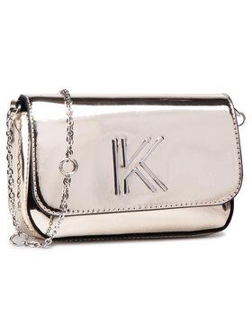 Kendall + Kylie Kendall + Kylie Дамска чанта Arya HBKK-420-0003-31 Златист