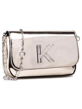 Kendall + Kylie Kendall + Kylie Kabelka Arya HBKK-420-0003-31 Zlatá