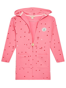 Femi Stories Femi Stories Sweatshirt Piki Rose Regular Fit
