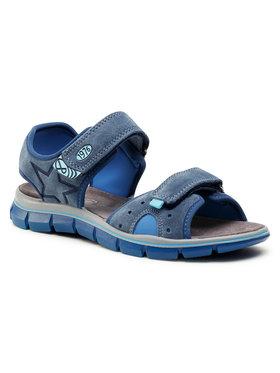 Primigi Primigi Sandale 7398111 D Bleumarin