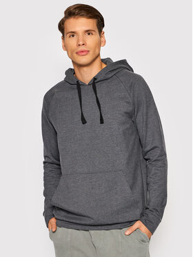 Outhorn Outhorn Sweatshirt BLM628 Grau Loose Fit