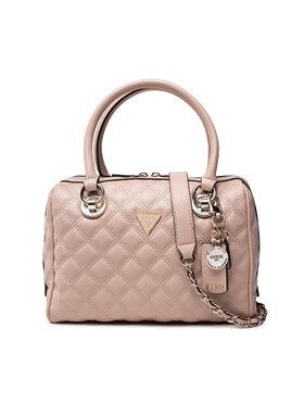 Guess Guess Handtasche HWEV76 79050 Rosa