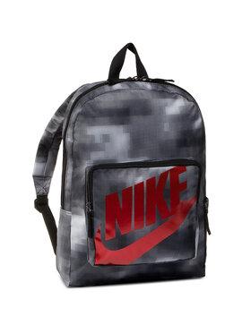 Nike Nike Plecak BA6213-010 Szary